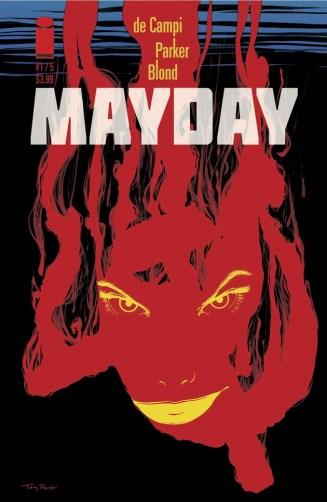 Mayday01.jpg