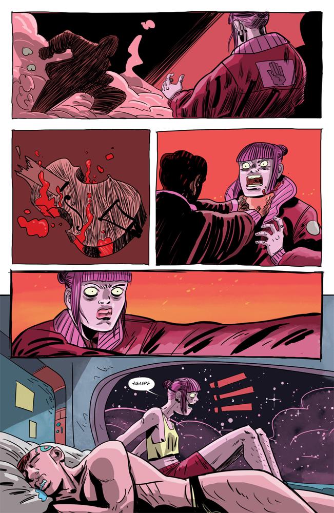 Gryffen 7 page 2