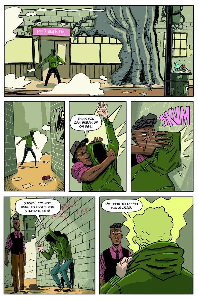 thieves_issue1_page9