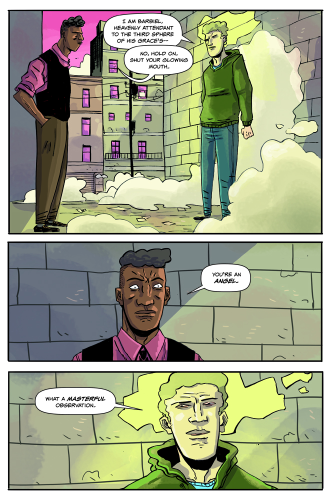 thieves_issue1_page10