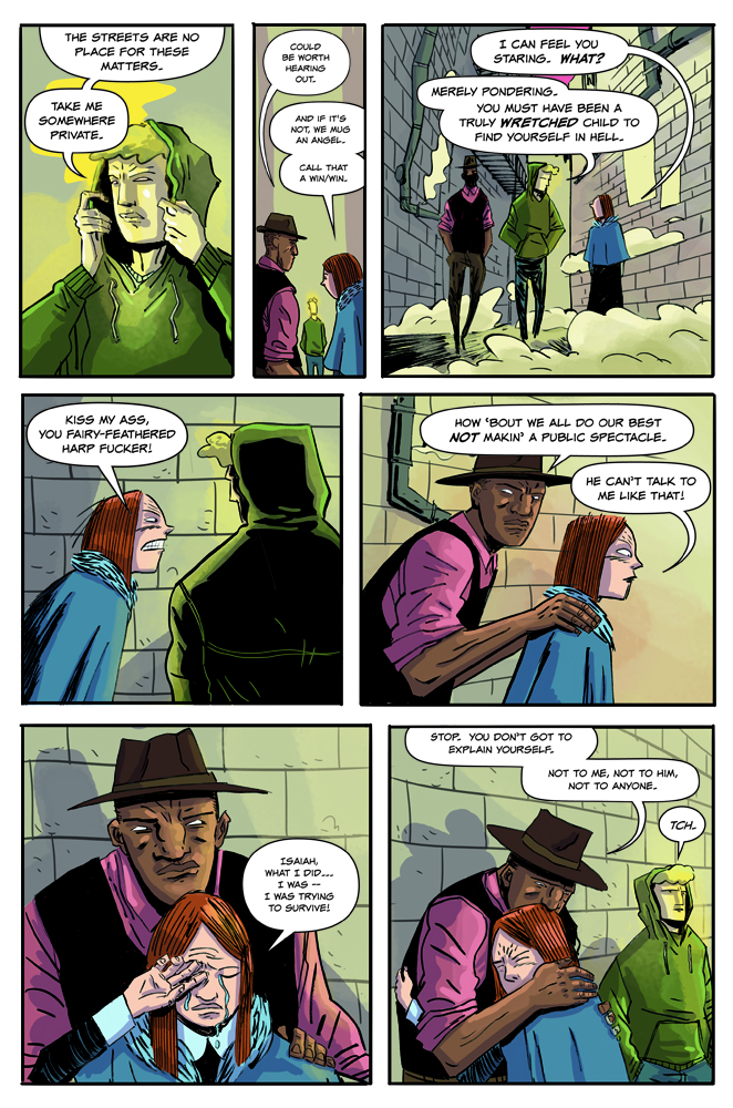 thieves_issue1_page11