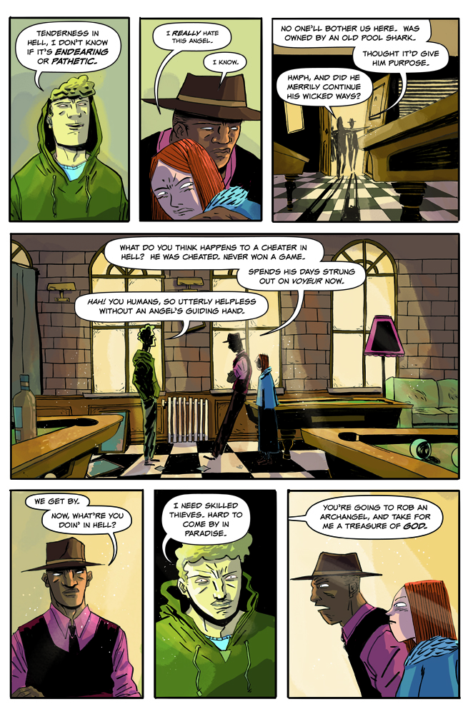 thieves_issue1_page12
